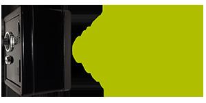 Small-logo-1