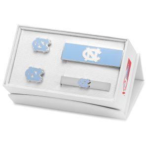 University of North Carolina 3-Piece Gift Set